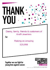 krafft-jewellers1