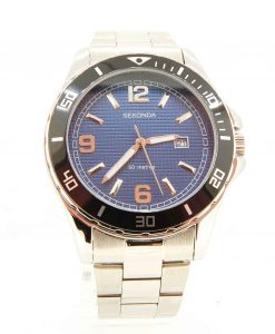 Mens Sekonda Watches