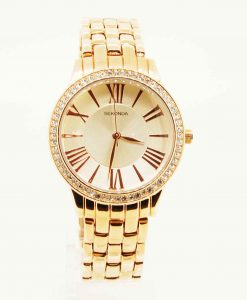 Ladies Sekonda Watches